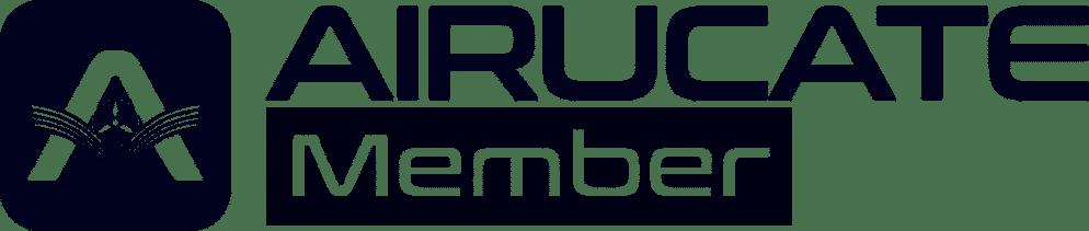 AIRUCATE-Member-logo