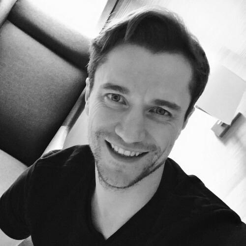 fabian-hoffritz-airline-pilot-entrepreneur