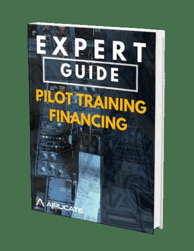Ebook Expert Guid Pilot Training Financing